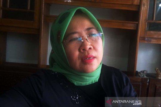 Kader PKB Siti Mukarromah berpeluang kembali ke Senayan
