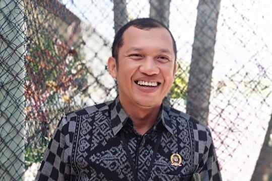 KPU Bali jadwalkan pleno rekapitulasi 8 Mei