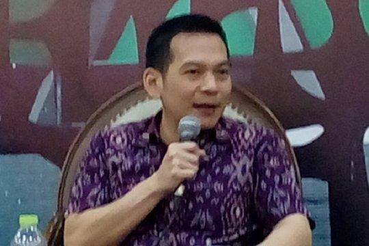 Legislator: Pembagian TORA oleh Presiden jawab aspirasi rakyat
