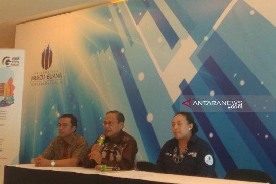 Prof Ngadino: Kualitas perempuan Indonesia meningkat
