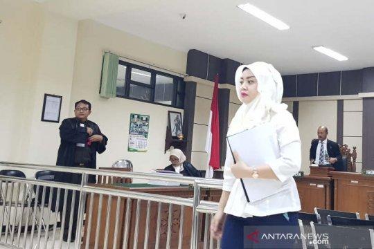 Tiga wali kota terima fee simpanan dana kasda Semarang