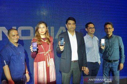 Nokia 4.2, ponsel berfitur Google Assistant seharga Rp2 jutaan