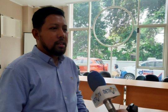 Bawaslu Jakpus konfirmasi KPPS soal temuan Formulir C1