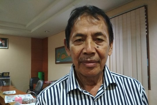Caleg patahana DPRD NTB Dapil V tersisa dua orang