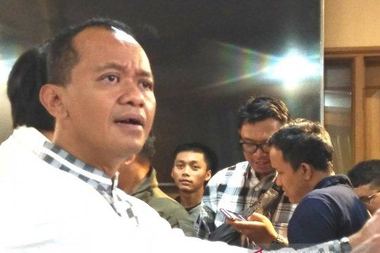 TKN: pemuda salah satu faktor kemenangan Jokowi-Ma'ruf