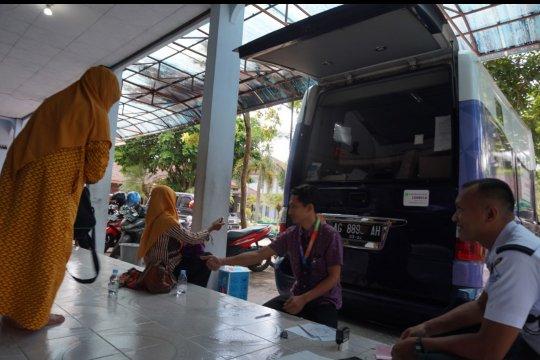 149 pendaftar haji Trenggalek diwajibkan lunasi BPIH