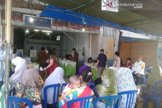MUI Rejang Lebong apresiasi pemilu berjalan damai