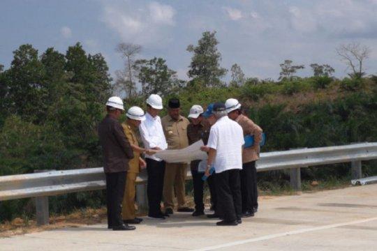 Berita politik menarik, Jokowi ke Kalimantan hingga wacana e-voting