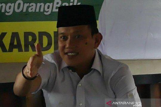 PKB: Visi Indonesia, Jokowi pelajari lima tahun pemerintahan