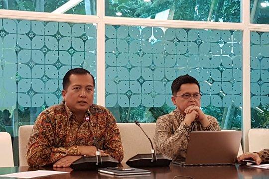 Kemlu kembali selenggarakan Hassan Wirajuda Awards