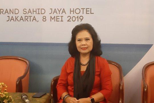 Trisakti Tourism Award diikuti 200 daerah di Indonesia