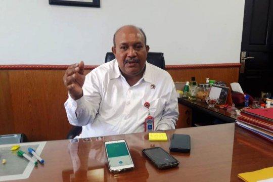 BPN Papua dorong pemda terbitkan perda hak ulayat