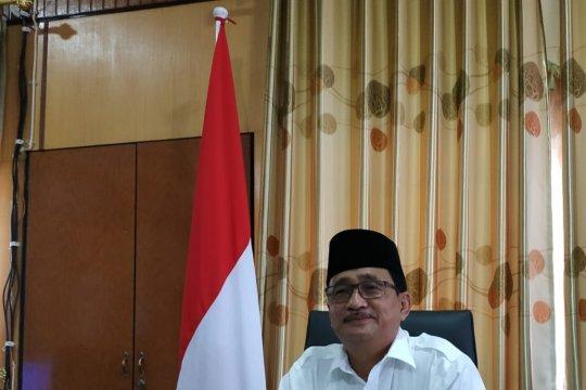 Kabupaten Kapuas Hulu akan gelarSafari Ramadhan
