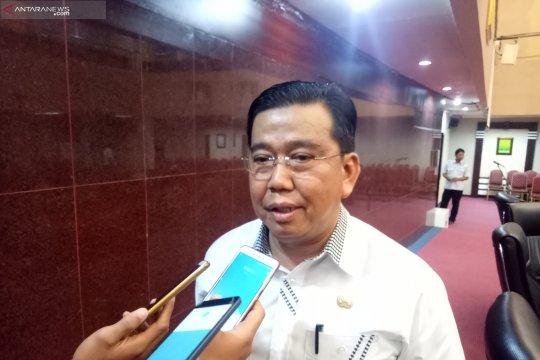 Palembang dorong penggunaan dana kelurahan untuk bank sampah 3R