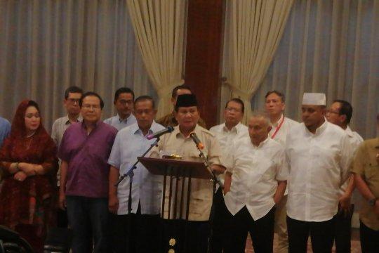 Prabowo-Sandi menang di Kalsel