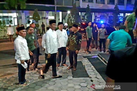 Dewan Masjid Kalteng gelar lomba kampung Ramadhan berkah se-Kalteng