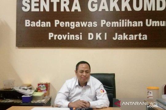 Bawaslu DKI tidak terima ancaman saat investigasi temuan C1 di Menteng