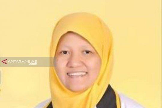 PKS raih kursi ketiga Wakil Ketua DPRD Surabaya