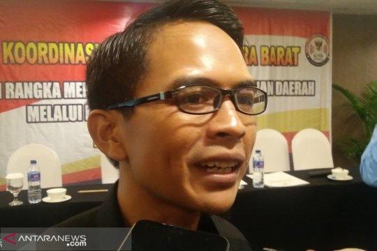 """KPID Sumbar dorong LSF sikapi penolakan Film """"Kucumbu Indah Tubuhku"""""""