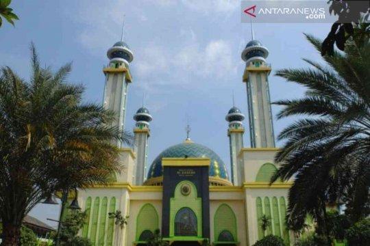 Al-Barkah Bekasi siapkan 500 paket buka puasa