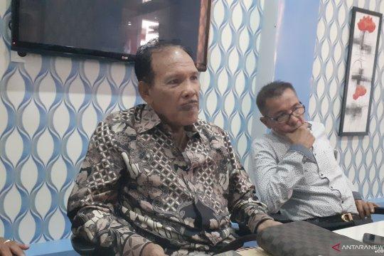 MYK pinjamkan dana Rp3,2 miliar kepada Bupati Solok