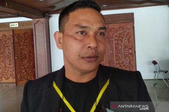 KIP: Aceh Besar belum tetapkan rekapitulasi suara tingkat kabupaten