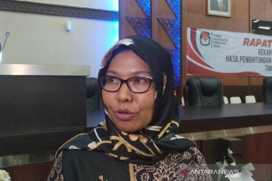 Panwaslih: Satu pelanggaran pidana pemilu segera ke pengadilan