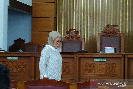 Ratna Sarumpaet hadirkan tiga saksi meringankan