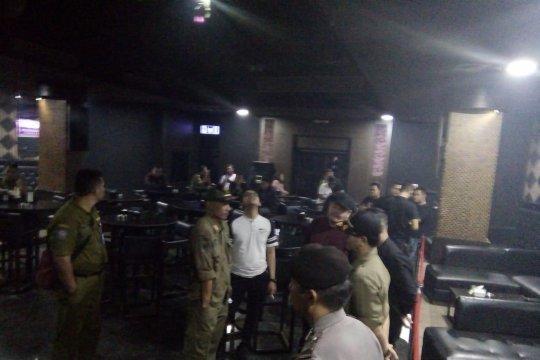 Tim gabungan Sleman siap jaga kondusifitas selama Ramadhan