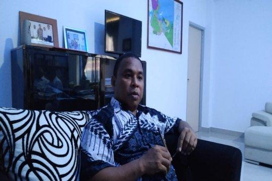 BPN Jayapura bentuk kampung adat hindari tanah berpindah tangan