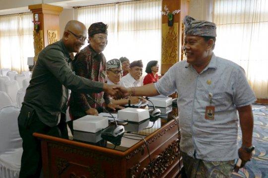 TPID Denpasar antisipasi lonjakan harga saat Ramadhan