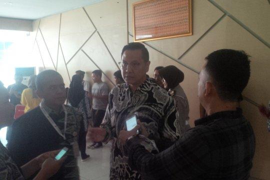 Bank Banten siapkan pecahan baru Rp24 miliar untuk penukaran