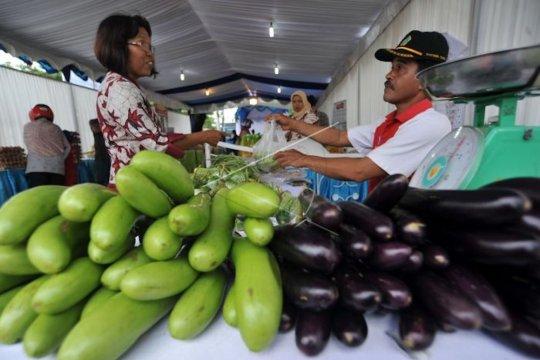 TPID Kota Padang gelar pasar murah selama Ramadhan di 26 lokasi