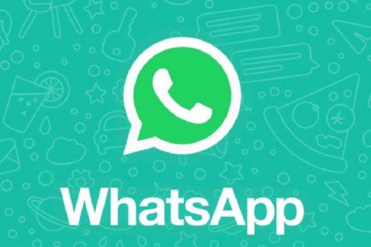 Cara ampuh jaga privasi di WhatsApp