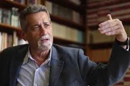 Italia benarkan anggota oposisi Venezuela kunjungi kedubesnya