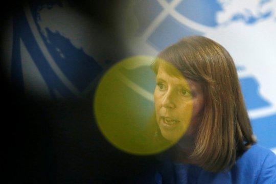 PBB ingatkan Kamboja bahwa bela HAM  bukan pidana