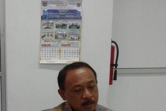 KM Cerimai dan KM Gunung Dempo perkuat pelayanan arus mudik