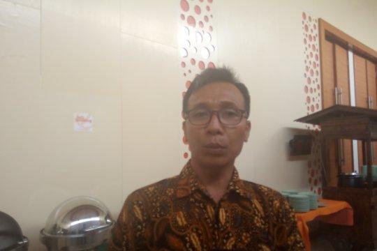 KPU Batam belum selesaikan rekapitulasi empat kecamatan