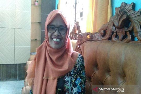 PDIP memperoleh dua kursi DPRD DIY dari Dapil Kulon Progo