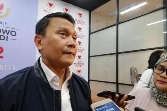 PKS: Pernyataan Moeldoko isyaratkan pergeseran sikap Jokowi