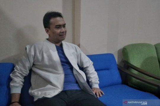 11 daerah disahkan, Prabowo unggul 8 daerah di Jawa Barat