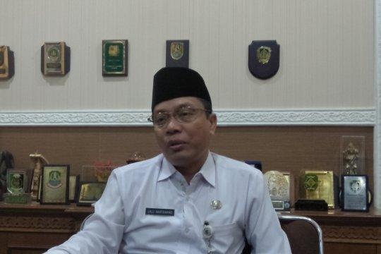 Pemkot Mataram berharap PSU tidak terulang