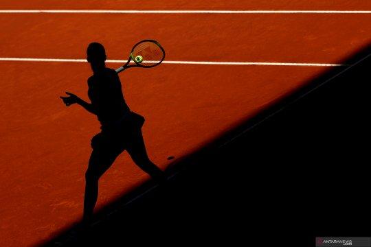 Menanti petarung baru di semifinal US Open