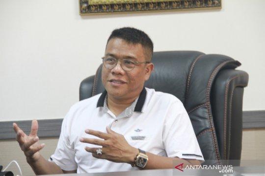 """Pemkot Batam gelar bazar Ramadhan """"Jom Balek Kampong"""""""