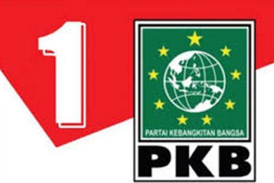 Perolehan kursi PKB di DPRD Jateng bertambah tujuh