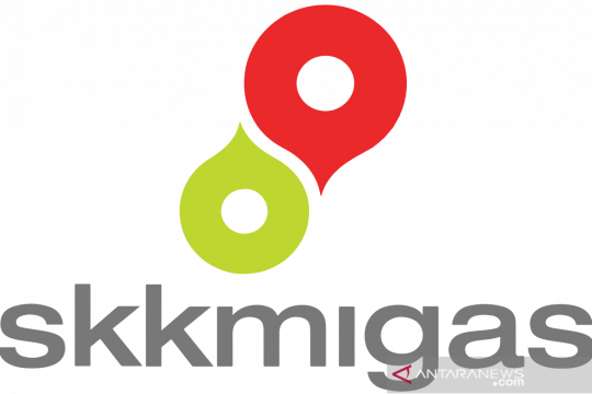 SKK Migas: Kejar produksi 1 juta barel butuh investasi besar