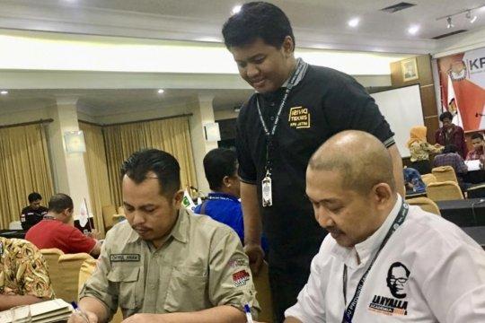 La Nyalla berpeluang menjadi anggota DPD RI