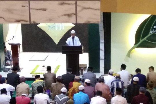 Kabid haji: pelunasan BPIH sudah dilakukan JCH Sulsel