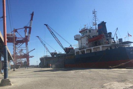 Kapal wajib berbahan bakar rendah sulfur mulai 2020, ini galauan INSA
