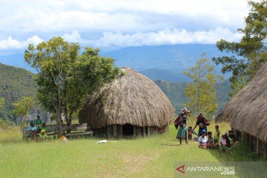 Pembangunan Papua perlu perhatikan perspektif masyarakat adat